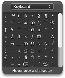 characterpal.jpg
