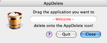appdelete.png