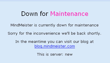 mindmeister_down.jpg