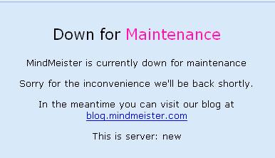mindmeister_down.jpg