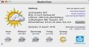 weatherdock.png