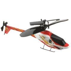Picooz Helikopter