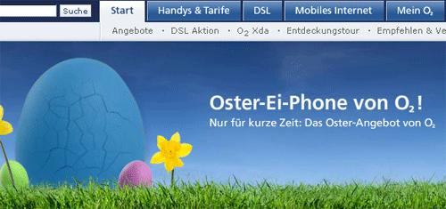 o2 Ei-Phone