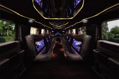 limousine mieten leicht gemacht neunzehn72. Black Bedroom Furniture Sets. Home Design Ideas
