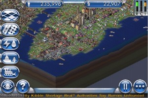 simcity-iphone