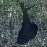 alster-google-maps