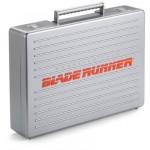 bladerunner-01