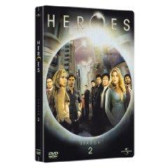 heroes-2