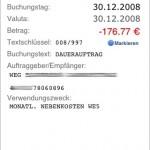 ioutbank_03