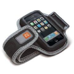 iphone-armband