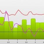 rubi_alster_graph