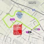 rubi_map