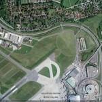 airport-hamburg-02