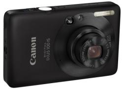Canon Ixus 100