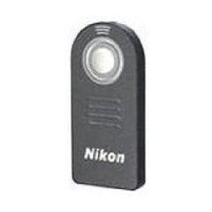 nikon-ml-l3