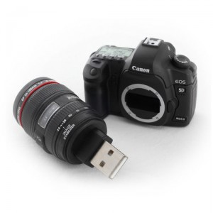 canon-5d-mark-usb-stick