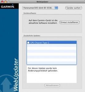 garmin-webupdate
