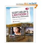 kelby-lightroom