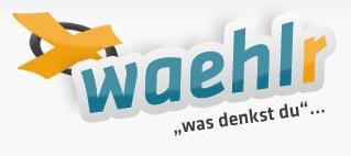 waehlr
