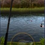 fishing-02
