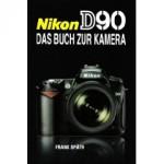 nikon-d90-buch