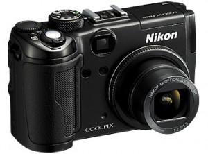 nikon-p6000-01
