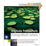 fotografisch-sehen