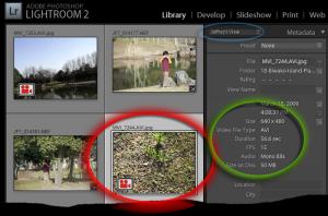 VideoPlugin1