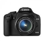 canon-eos-500d