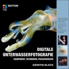 digitale-unterwasserfotografie