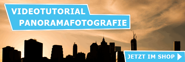 Videotutorial_Panoramafotografie