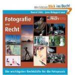 fotografie-und-recht