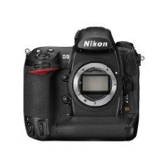 nikon-d3