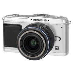 olympus-pen-ep1