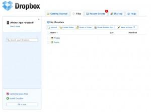 dropbox_web