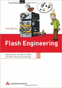 flash-engineering