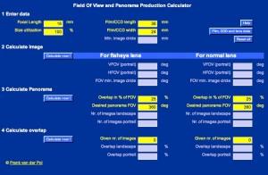 fov-calculator