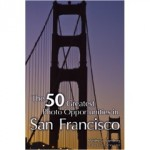 50-greatest-photo-locations-san-francisco