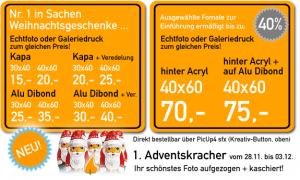 adventskracher01_banner