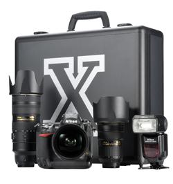 d3x-try-buy