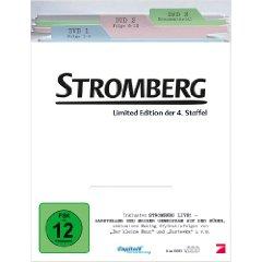 stromberg-staffel-4