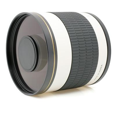 walimex-500mm