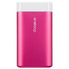 eneloop-handwaermer-pink