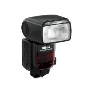 nikon speedlight sb 910 manual pdf