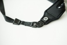 CustomSLR Glide-Strap, C-Loop und M-Plate