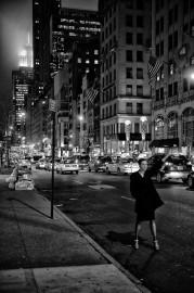 taxi-girl