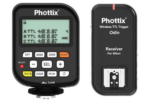 phottix-odin-2