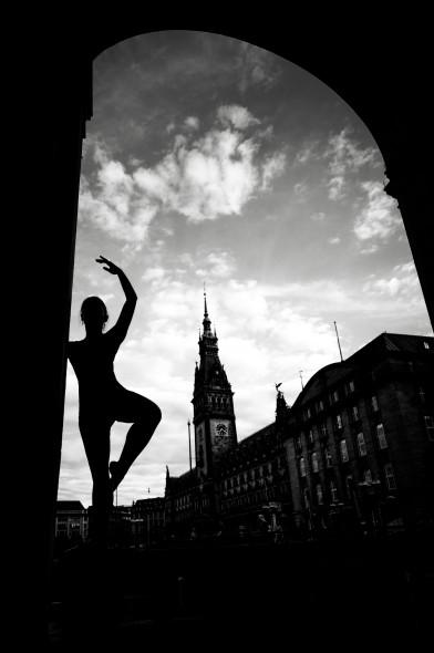 130827-Ballerina-0001