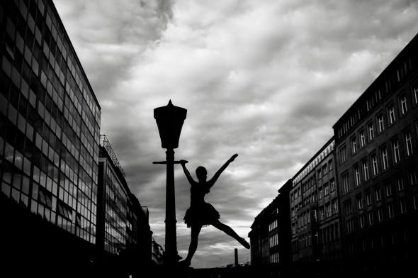 130827-Ballerina-0002