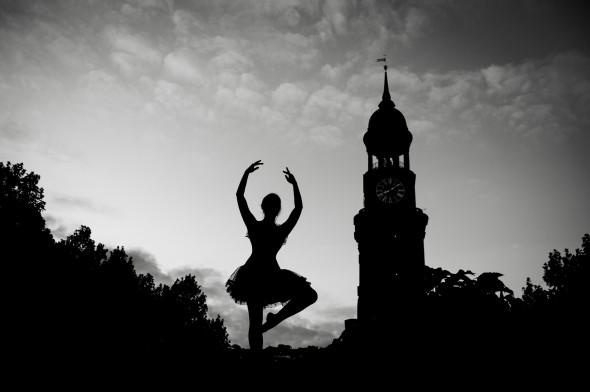 130827-Ballerina-0005